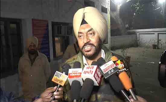 Amritsar-Police-today-exposed-the-ongoing-sexual-racket-of-foreign-girls