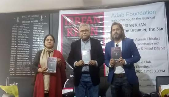 Aseem-Chhabra-wrote-his-new-book-on-actor-Irrfan-Khan