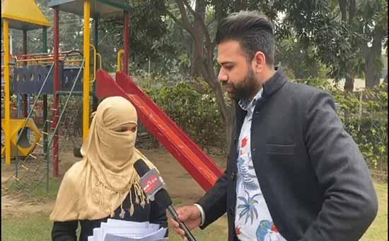 Calls-to-Chandigarh-Media-for-help-in-rape-and-fraud-cases
