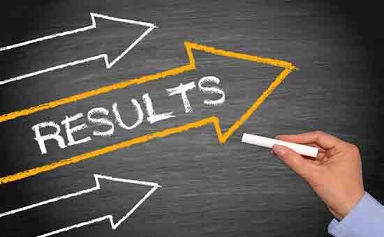 NEET PG Result 2020 declared