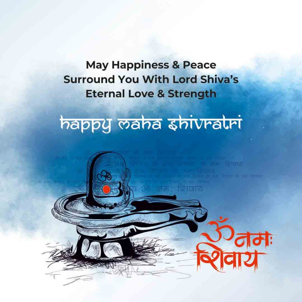 2021 Maha Shivratri Wishes