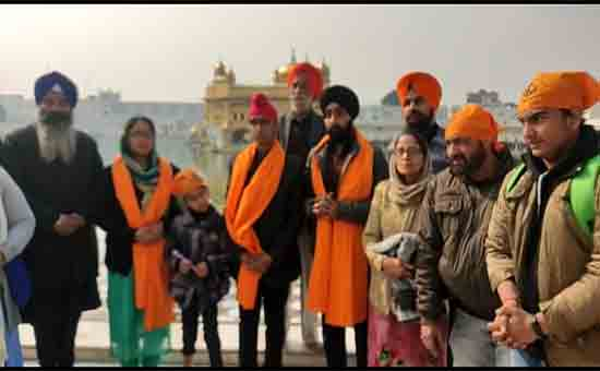 A-Sikh-student-named-Onkar-Singh-from-Jammu-wrote-the-book