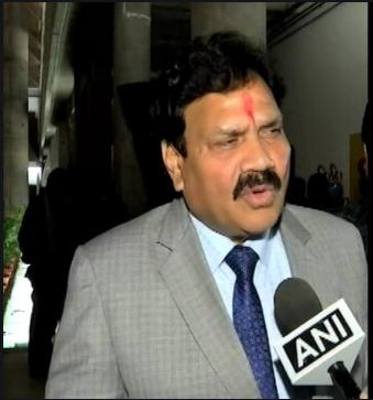 Congress-leader-Raj-Kumar-Verka-congratulated-Arvind-Kejriwal