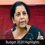 Budget 2020 highlights: Union Budget 2020 detailed analysis sector-wise