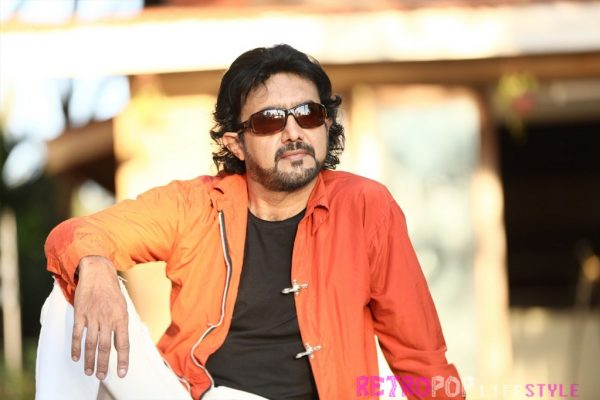 Sadu-s-new-song-and-many-other-evidences-also-introduce-romantic-songs
