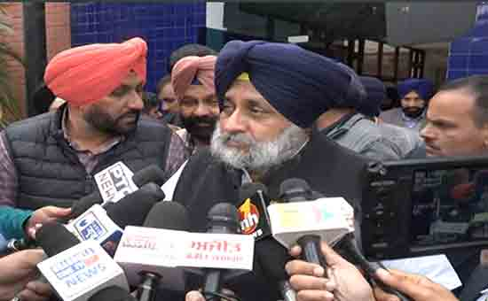 Shiromani-Akali-Dal-will-hold-15-rallies-against-the-Punjab-government