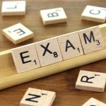 Punjab Talent Search Exam 2020; 6295 Students Appear for the Exam