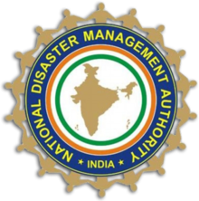220px-National_Disaster_Management_Authority_Logo