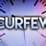 Breaking News:- Curfew imposed in Punjab to combat coronavirus spread.