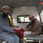 Eight people discharged from quarantine centers in Doda today