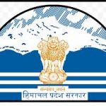Himachal State Government sanctions additional Rs.10 crores for Health Department