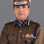 हरियाणा पुलिस को मिली 226 नई बोलेरो , कानून व्यवस्था के लिए जिलों में होगी तैनात !
