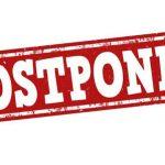 NEET UG 2020 postponed due to coronavirus outbreak