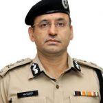 हरियाणा पुलिस ने कोरोना वायरस से बचाव के लिए फील्ड इकाइयों को जारी की एडवाइजरी !