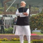 Next 3-4 weeks are crucial to fight against covid-19 - PM Modi