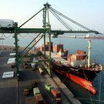 No Impact of Coronavirus on Indian Ports
