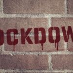 Schools Can't Ask for Fees in Lockdown