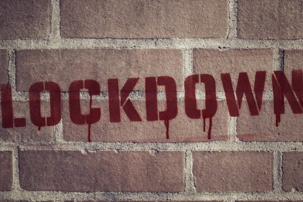 Schools Can't Ask for Fees in Lockdown in UT, Chandigarh