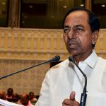 Telangana will end coronavirus from the state by 7 April