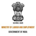 Labour Ministry Issues Advisory to all States/ UTs