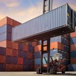 DGM Shipping Issues Advisory on non-charging of container detention charges on imports