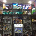 Chemist shops remain open: Chandigarh Administration