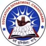 Result of junior classes shall be declared digitally on 31st March - Education Department (U.T)