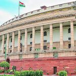 Rajya Sabha Poll deferred by Election Commission of India in View of COVID-19
