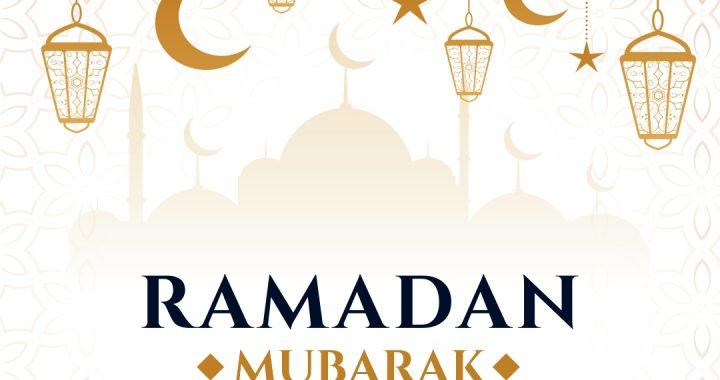 Ramzan Mubarak 2020 Images