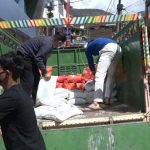 NGO offers aid to the Deputy Commissioner's Aid Initiative in Doda District