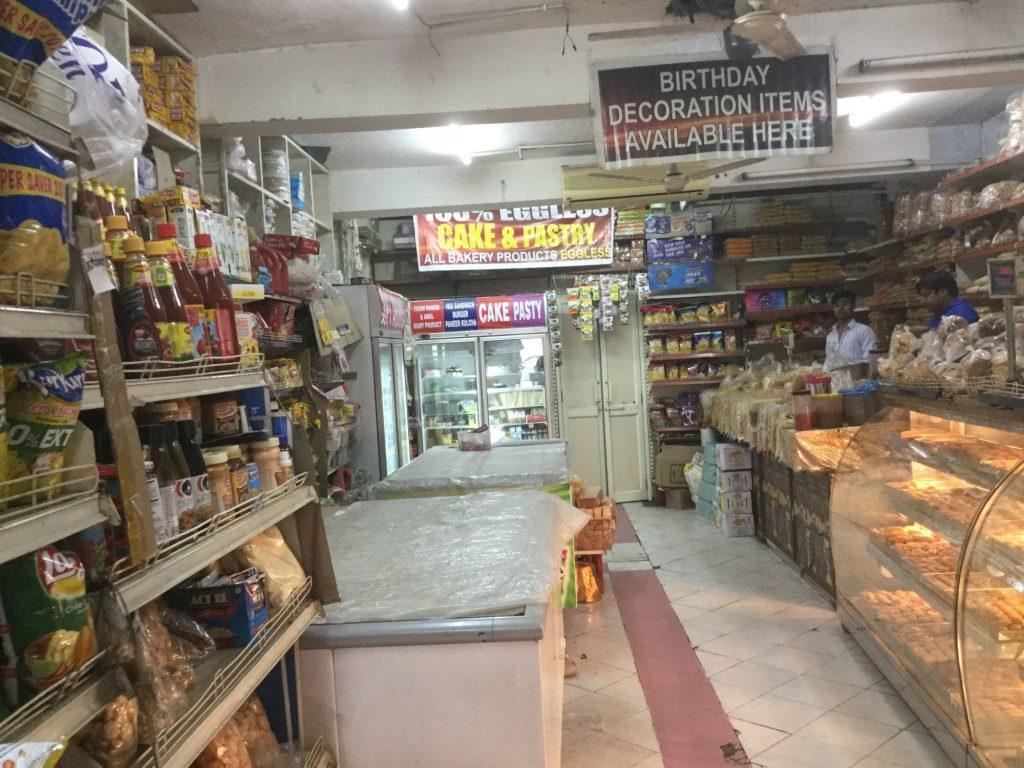 Shops Open In Panchkula