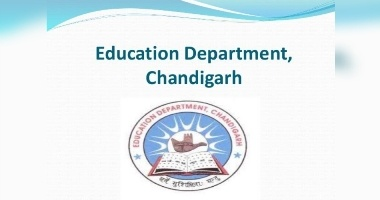 Result of classes IX & XI to be declared on 20th April
