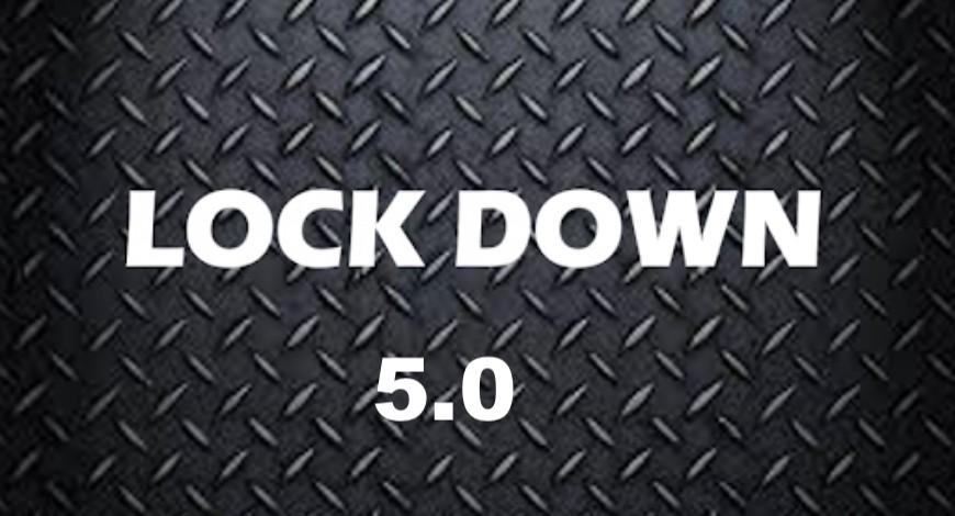 1586414454_qwCoYq_lockdown (1)