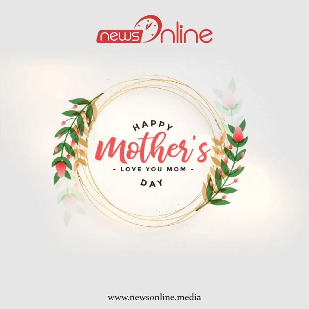 Happy Mother's Day Images Wishes