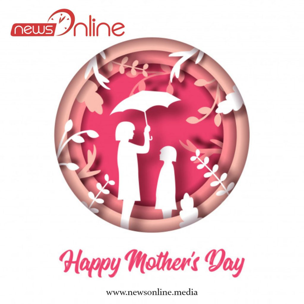 Happy Mother's Day Images, Wishes, Quotes and Status
