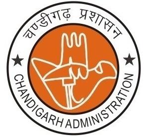 CHD Logo