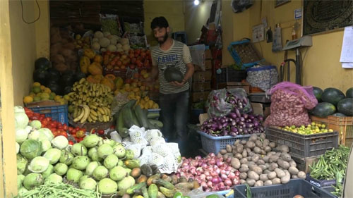 Doda administration allows opening of shops for full day