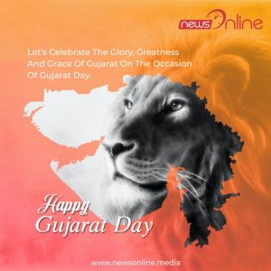 Gujarat Day