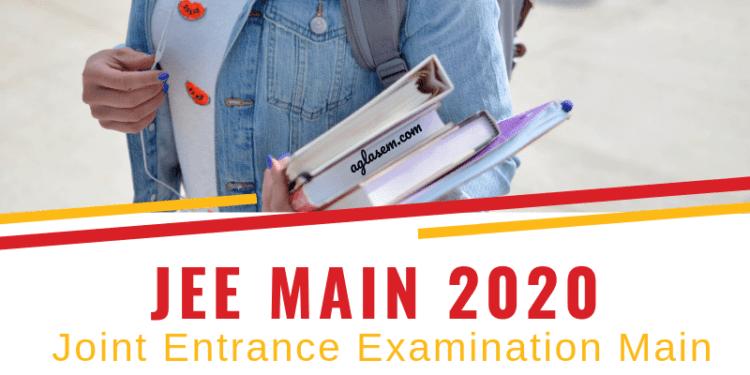 JEE-Main-2020_