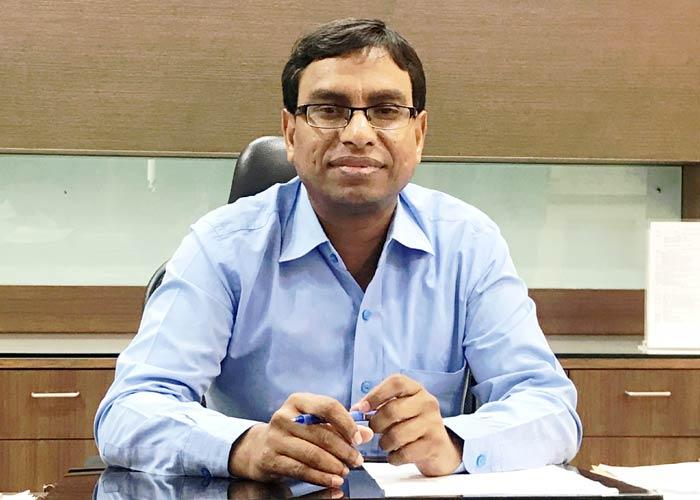 Pardeep-Kumar-Agarwal-DC