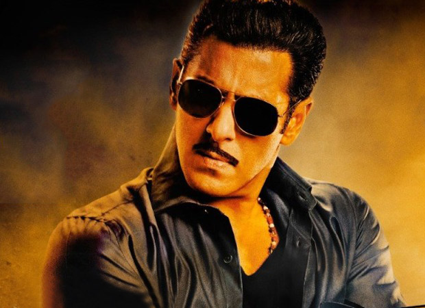 Salman Khan denies reports that he's casting for films in the lockdown, threatens legal action against rumour-mongers