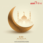 eid-ul-fitr-1