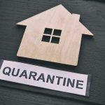 14-Days Quarantine
