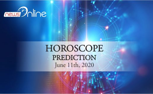 Horoscope Today June 11, 2020