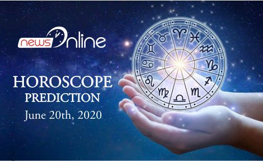 Horoscope Today June 20, 2020: Check Astrological Prediction
