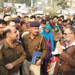 District Police cracks murder case in 48 hours, Chandigarh