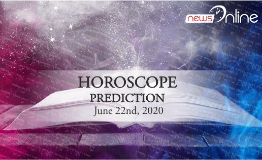 Horoscope Today June 22, 2020: Check Astrological Prediction