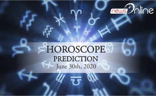 Horoscope Today June 30, 2020: Check Astrological Prediction