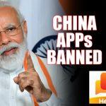 India China standoff live updates