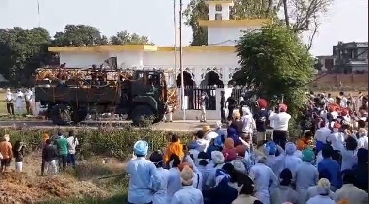 gurdaspur news today